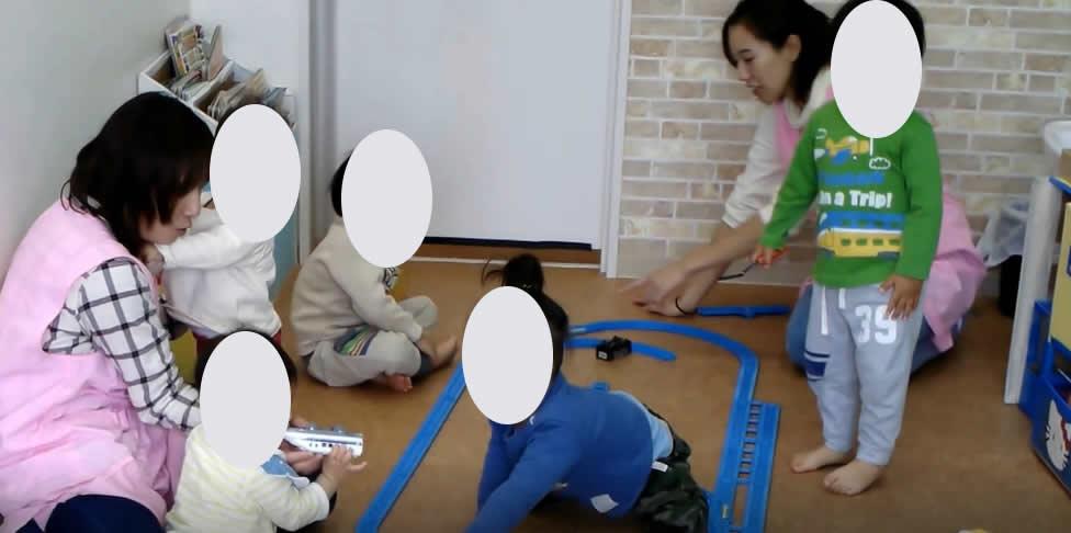 株式会社マザーグースBaby&Kids